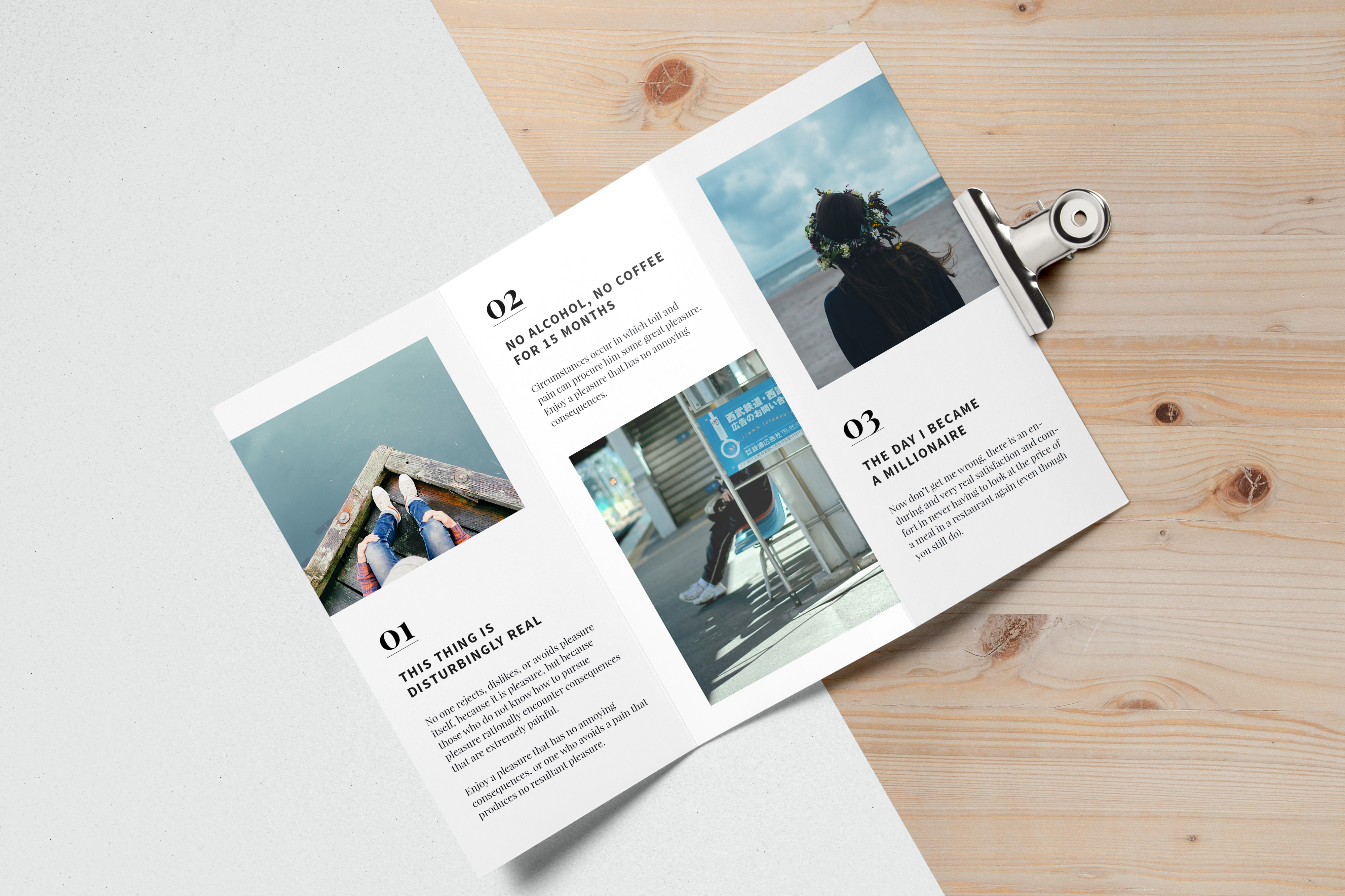 Blugraphic – Quality Design Freebies for Creatives