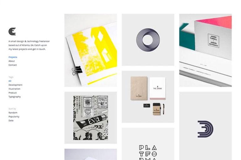 PixelsMarket - Graphic design and web development freebies