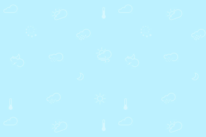 Subtle Patterns - Free textures for your next web project
