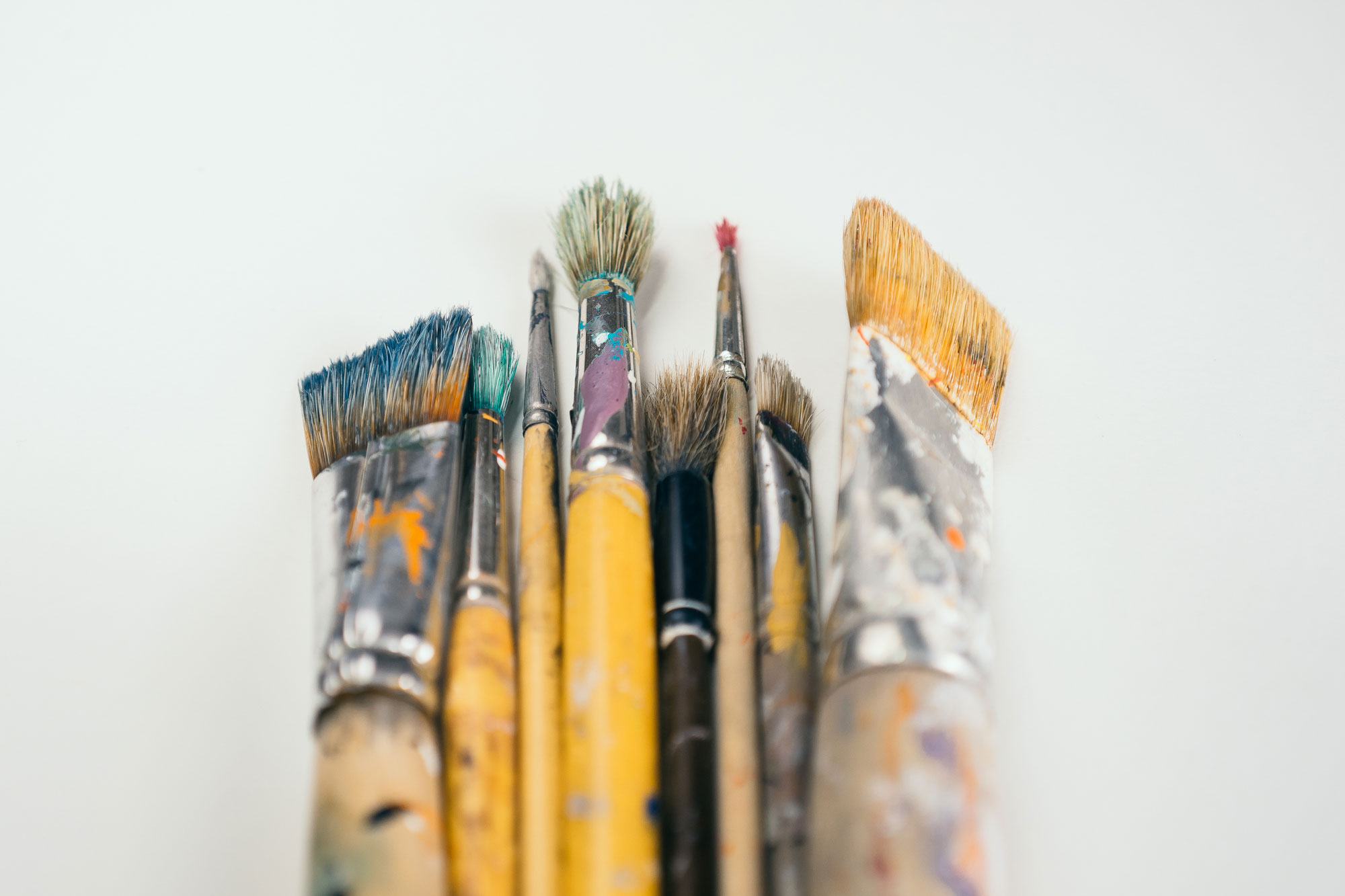 The 10 Best Tools for Design Agencies and Freelancers